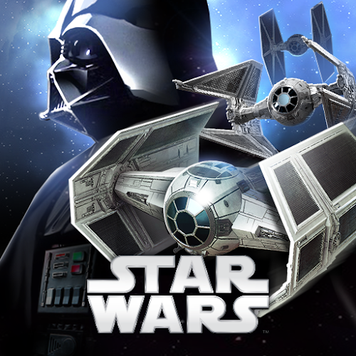Star Wars™: Starfighter Missions 0.98