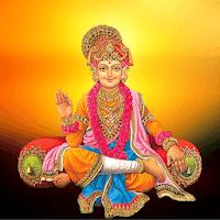 Swaminarayan Ringtones