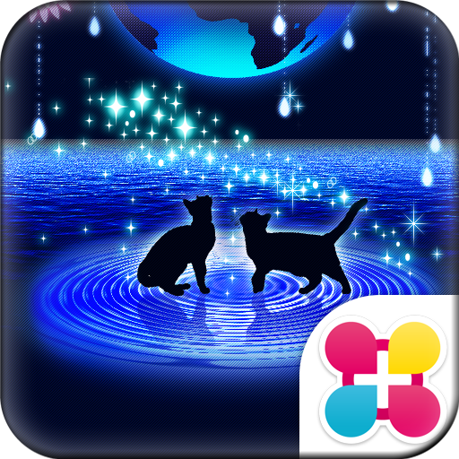 BeautifulTheme CelestialKitten For PC Windows (7, 8, 10 and 10x) & Mac Computer
