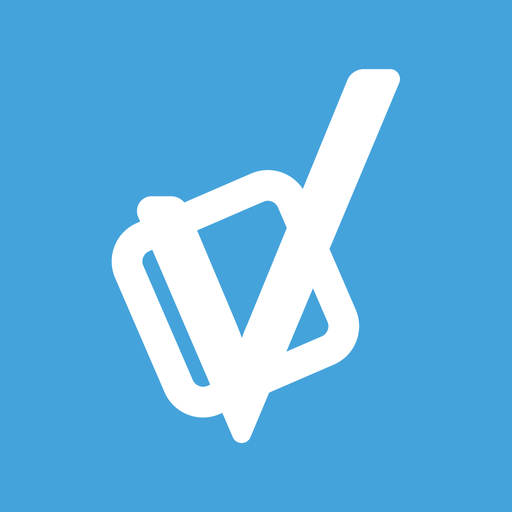 Baixar Estuda.com ENEM e Vestibular para Android