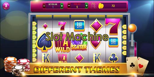 casino day trips Online