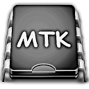 Engineer Mode MTK donate