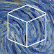 Cube Escape: Arles - Androidアプリ