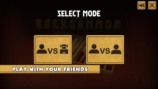 Backgammon Multiplayer  Screenshots 2