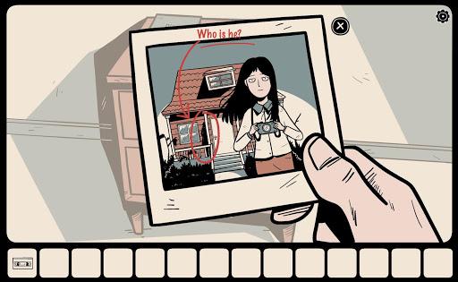 The Girl in the Window goodtube screenshots 2