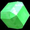 Cubowar game apk icon