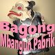 Download Bagong Mbangun Pabrik | Wayang Kulit Ki Seno For PC Windows and Mac