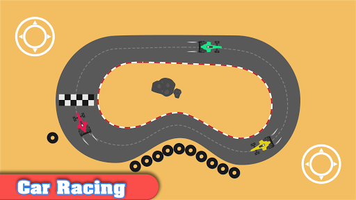 1 2 3 4 Player Games : new mini games 2021 free 2.3 screenshots 21