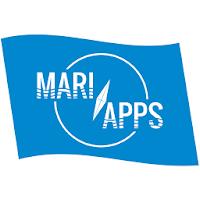 MyMariApps