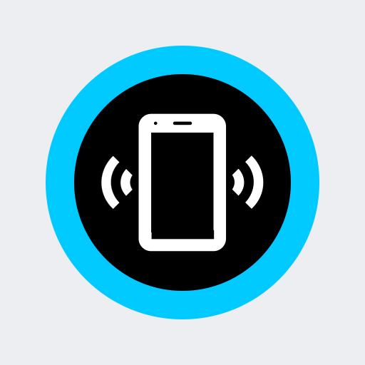 Phone Link for Alexa