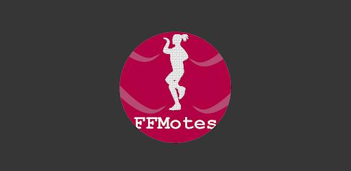 FFimotes Viewer | Dances & Emotes Versi 5.0