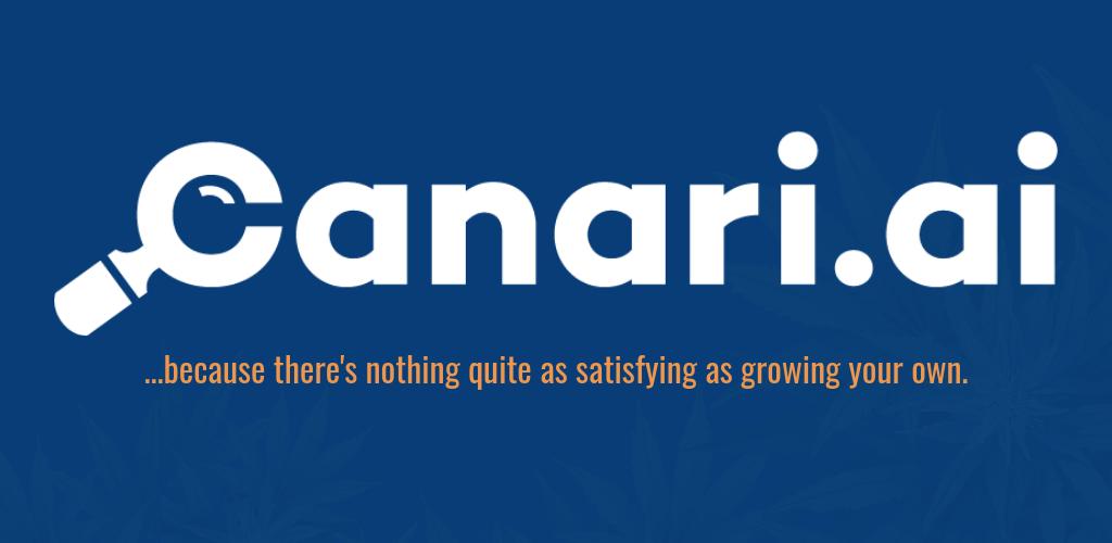 Download Canari Your Grow Journal Companion Free For Android Canari Your Grow Journal Companion Apk Download Steprimo Com