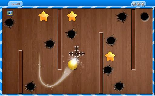 Crazy Balancing Ball  screenshots 10