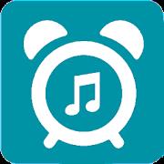 Play Music Alarm(music app autorun and stop )