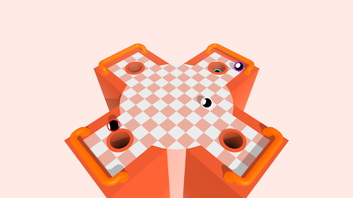 Marble Race screenshots 10