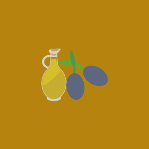 MyMedi icon