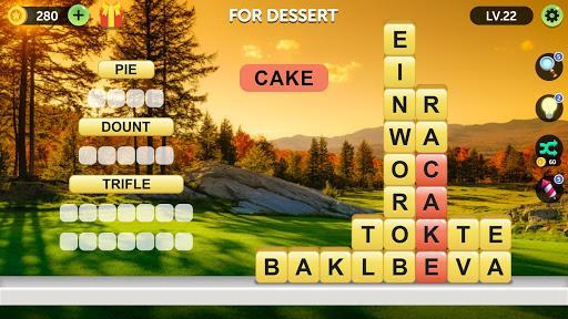 Word Squares apkdebit screenshots 8
