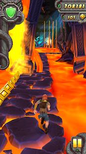 Temple Run 2 1.80.0 Screenshots 17