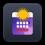 KRG Calendar