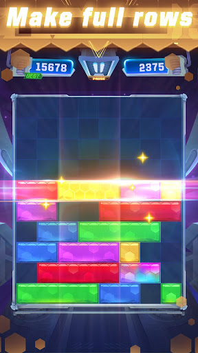 Block Slider Game  screenshots 3