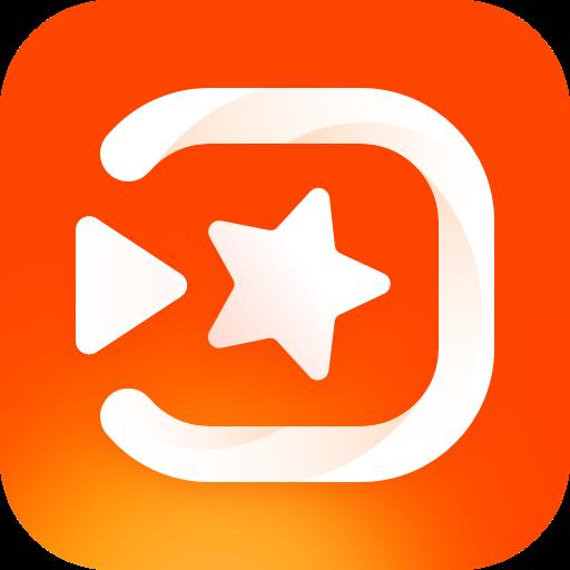 VivaVideo - Video Editor & Video Maker v8.5.0 [VIP] APK  [Latest]
