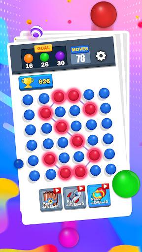 2 Dots: To Do Winner  screenshots 3