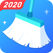 Free Phone Cleaner - Cache clean & Security