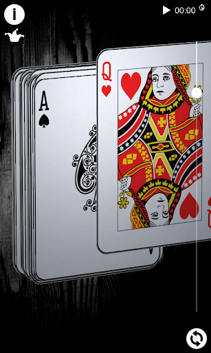 Deck of Cards - Professional screenshots 2
