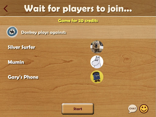 Thirty-One | 31 | Blitz - Card Game Online 3.00 screenshots 14
