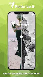 Picturize it - Turn your photos into art 1.0.2 (Premium)