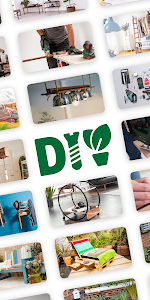 Bosch DIY: Warranty, Tips, Home Ideas and Decor 1.16.0