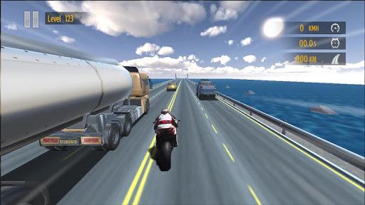 Road Driver 2.9.3997 screenshots 7