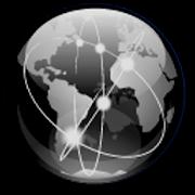 IP Address & Geolocation (IPv4 & IPv6)
