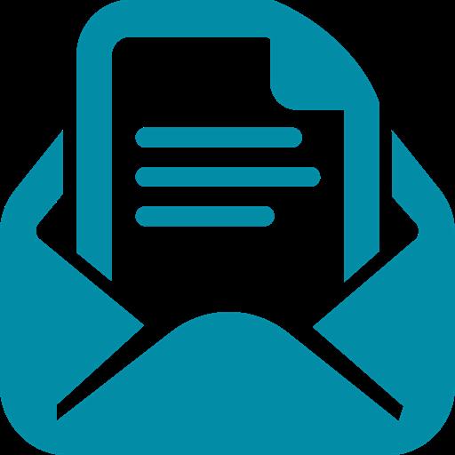Easy Invoice: Estimate, Billing & Invoice
