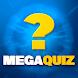 Mega Quiz - Jogue Para Ganhar