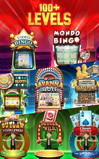 GSN Grand Casino u2013 Play Free Slot Machines Online  screenshots 13