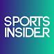サッカーの賭けのヒントと予測 — Sports Insider