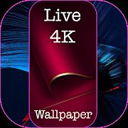 Surprise Full Live HD Wallpaper, 4K background