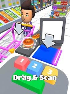 Hypermarket 3D 6