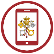Fingrowth Mobile  Icon