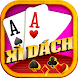 Xi Dach Offline - Androidアプリ