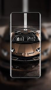 4K Wallpapers - HD & QHD Backgrounds screenshots 18