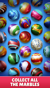 Marble Clash (MOD, Unlimited Money) For Android 3