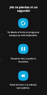 Movistar Play Uruguay – TV, deportes y películas 3
