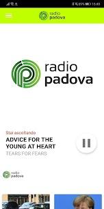 Radio Padova 5.8.0 Latest MOD APK 3