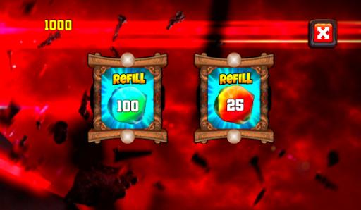 Revolution Ninja Super 3.0 screenshots 7