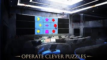 50 Rooms Escape:Can you escape Ⅳ