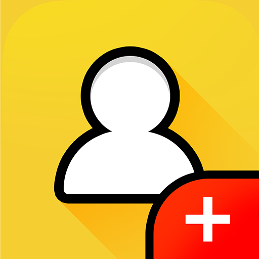 Friends for Snapchat - Find Friends