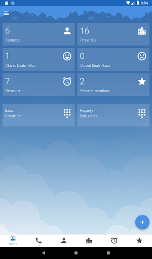 Deal Workflow CRM - Real Estate Agents App & Tools 5.9.4 Screenshots 21