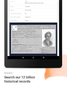 MyHeritage Premium Apk Family tree, DNA & ancestry search 8